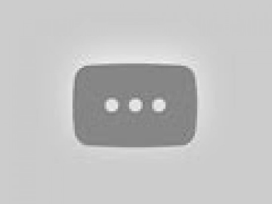 Blusukan Jokowi Milenial Dorong Prestasi e-Sport Indonesia - JPNN.com