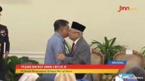 Ma'ruf Amin Bakal Terus Berkonsultasi Dengan JK - JPNN.com