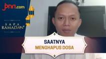 Wahyu Selow Manfaatkan Ramadan untuk Menghapus Dosa - JPNN.com