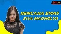 Rencana Ziva Magnolya Usai Tereliminasi dari Indonesian Idol - JPNN.com