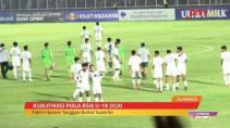 Suporter Boikot Pemain, Fakhri Fokus Besarkan Timnas U-19 - JPNN.com