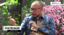 Tantangan Ekonomi Era Jokowi Lebih Kuat dibanding Era SBY - JPNN.com