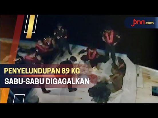 Arman Depari: Houtson Meninggal Dunia di Tempat - JPNN.com