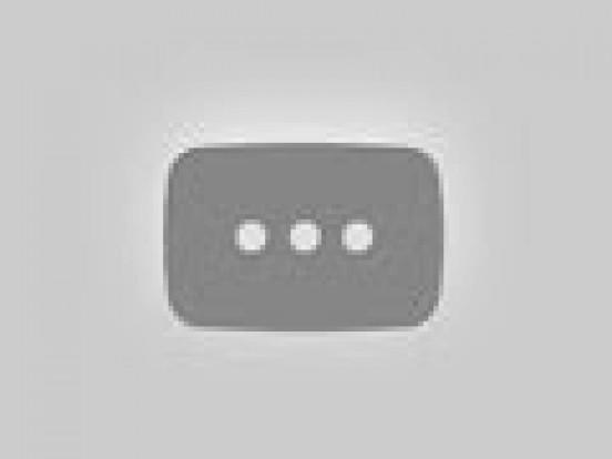 Aneh! Rakyat Dilarang Mudik, WN Tiongkok Justru Boleh Datang ke Indonesia - JPNN.com