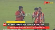 Persija HUT Ke-91, Bambang Pamungkas Sampaikan Pesan Mendalam - JPNN.com