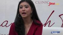Perjuangan Puteri Indonesia 2009 Melawan Penyakit Lupus - JPNN.com
