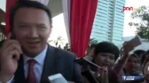 Ahok Berharap Cita-Cita Jokowi Membangun Indonesia Terwujud - JPNN.com