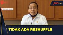 Mensesneg: Teguran Presiden Ditindak Cepat, Tidak Ada Reshuffle - JPNN.com