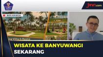 Banyuwangi Siap Sambut Wisatawan Pascapandemi, Syaratnya... - JPNN.com