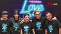 Penjelasan Sutradara Tak Libatkan Gading di Love for Sale 2 - JPNN.com