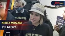 Nikita Mirzani Dituding Sebagai Pelakor, Begini Tanggapannya - JPNN.com