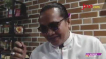 Deddy Dhukun Klarifikasi Kabar Kematianya - JPNN.com