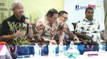 Indonesia Butuh Peran Pemuda Wujudkan Mimpi Ditahun 2045 - JPNN.com