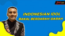 Judika: Grand Final Indonesian Idol Bakal Berdarah-Darah - JPNN.com