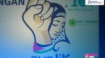 Gerakan Kita Semua Maryam Dukung Perempuan Palestina - JPNN.com