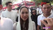 BCL: Indonesia dan Dunia Kehilangan Sosok Hebat - JPNN.com