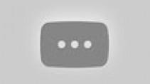 Jokowi: SDM Berkualitas Pengaruh Utama Kemajuan Sebuah Bangsa - JPNN.com