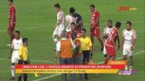 Jacksen F Tiago Persoalkan Persija main dengan 12 Orang - JPNN.com