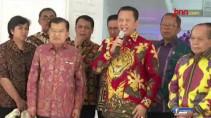 Bamsoet Pastikan Tak Jadikan MPR Lembaga Tertinggi - JPNN.com