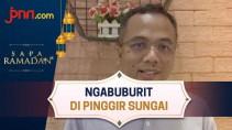 Kenangan Arwani Thomafi akan Puasa Masa Kecil: Berenang Pelepas Dahaga Menunggu Berbuka - JPNN.com