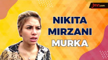 Nikita Mirzani Murka Ada Foto Anaknya di Akun Jual Beli Bayi - JPNN.com