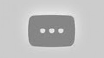 Inovasi Terbaru Kamera Drone Mini Tanpa Pilot - JPNN.com