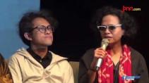 OST Film Bebas Diluncurkan Terbatas dalam Bentuk DVD - JPNN.com