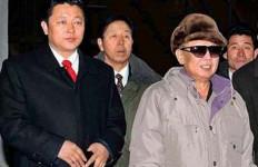 Suksesi di Korea Utara Kian Nyata - JPNN.com
