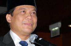 Sekjen PAN Optimis Muhammadiyah Tak Mendua - JPNN.com