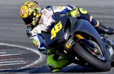Rossi Ingin Comeback di GP Jerman - JPNN.com