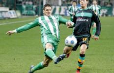 Werder Kesulitan Tahan Oezil - JPNN.com