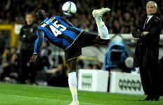 Inter Jual Mahal untuk Balotelli - JPNN.com