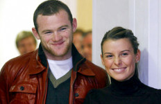 Rooney Bebas dari Eksploitasi Eks-Agen - JPNN.com