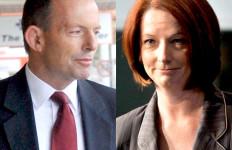 Gillard Siapkan Pemilu 28 Agustus - JPNN.com