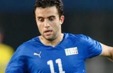 Rossi Ingin Balik Ke Italia - JPNN.com