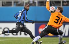 Transfer Balotelli Disepakati - JPNN.com