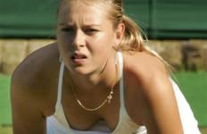 Tembus Final, Sharapova Makin Pede - JPNN.com