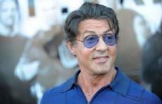 'Rambo' Tinggalkan Utang di Rio De Janeiro - JPNN.com