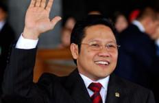 Muhaimin Akui Banyak BLK Tak Terawat - JPNN.com