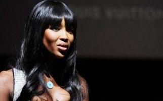 Naomi Bersaksi Bagi Penjahat Perang - JPNN.com