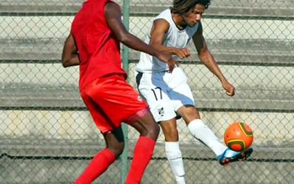 Besar di Panti, Belajar Bola di Jalanan - JPNN.com