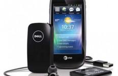 Luncurkan Aero, Dell Seriusi Smart Phone - JPNN.com