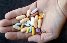 Awas, Banyak Obat Tradisional Berbahaya Beredar di Kalteng - JPNN.com