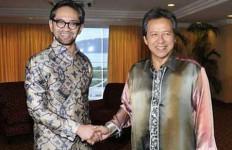 Lagi, Indonesia Dikecoh oleh Malaysia - JPNN.com