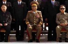 Korea Utara Rilis Foto Putra Mahkota - JPNN.com