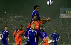 Persib Wajib Jaga Gengsi ! - JPNN.com