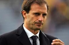 Duo Milan Lakoni Derby Della Madonia - JPNN.com