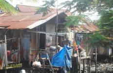 Sesumbar Mau Sulap 10 Kampung Kumuh - JPNN.com