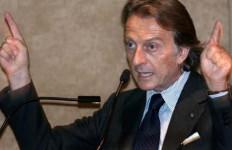 Politisi Tuntut Di Montezemolo Mundur - JPNN.com