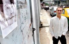Suu Kyi Boleh Dijenguk Anak - JPNN.com